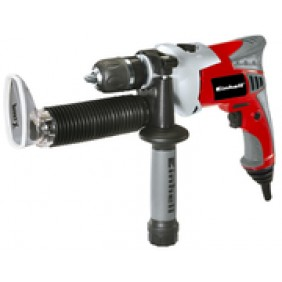 Perceuse à percussion RT-ID 75 750 W EINHELL