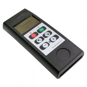 Programmateur portable PPD800 - pour ensemble de contrôle d'accès XS4 SALTO