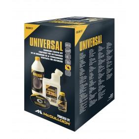 Kit de démarrage universel pour tronçonneuse - OLO032 UNIVERSAL