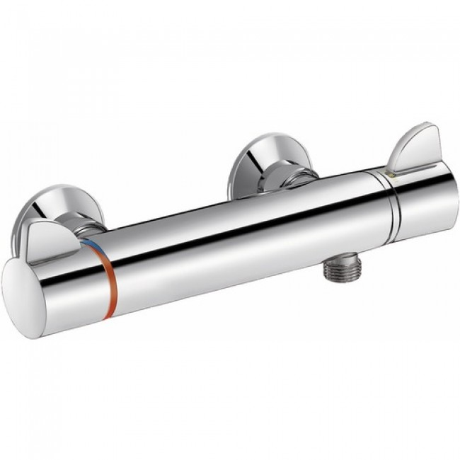 Mitigeur thermostatique douche Securitherm Securitouch CHAVONNET