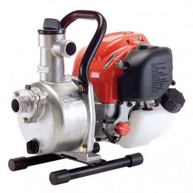 Motopompe 4 temps moteur Honda 25 cc SEH-25L CAMPEON