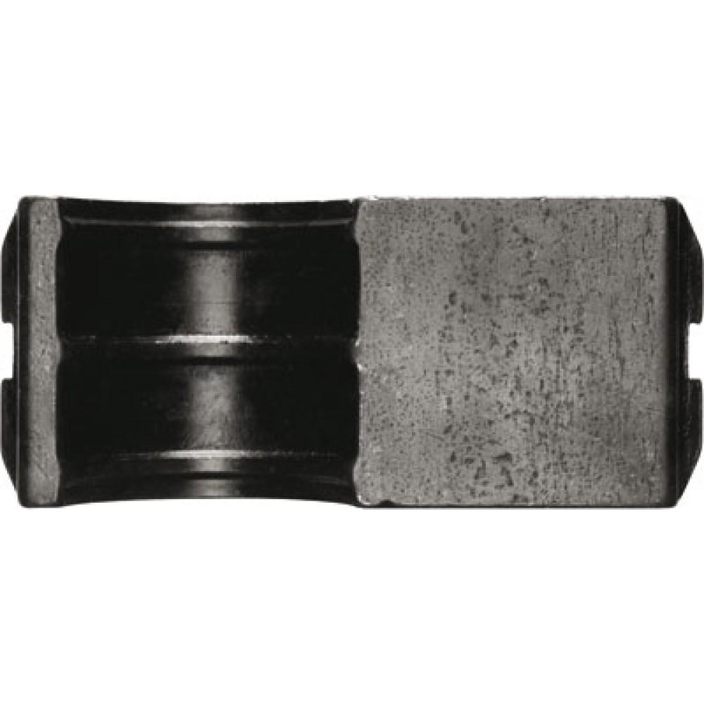 inserts multicouche pour pince sertir viper p20 virax. Black Bedroom Furniture Sets. Home Design Ideas