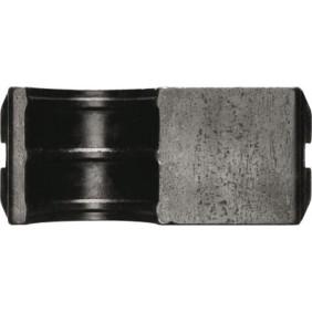 Inserts MULTICOUCHE pour pince à sertir VIPER P20 VIRAX VIRAX
