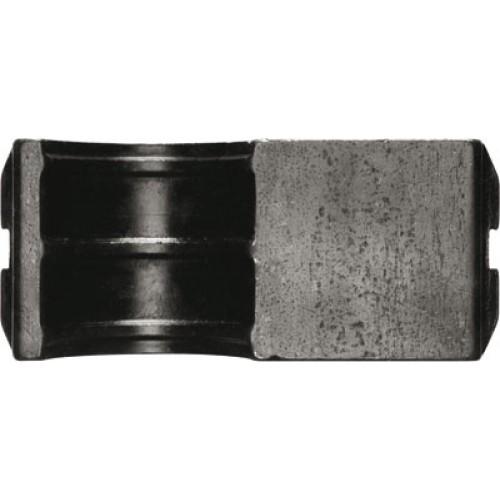 Inserts MULTICOUCHE pour pince à sertir VIPER P20 VIRAX