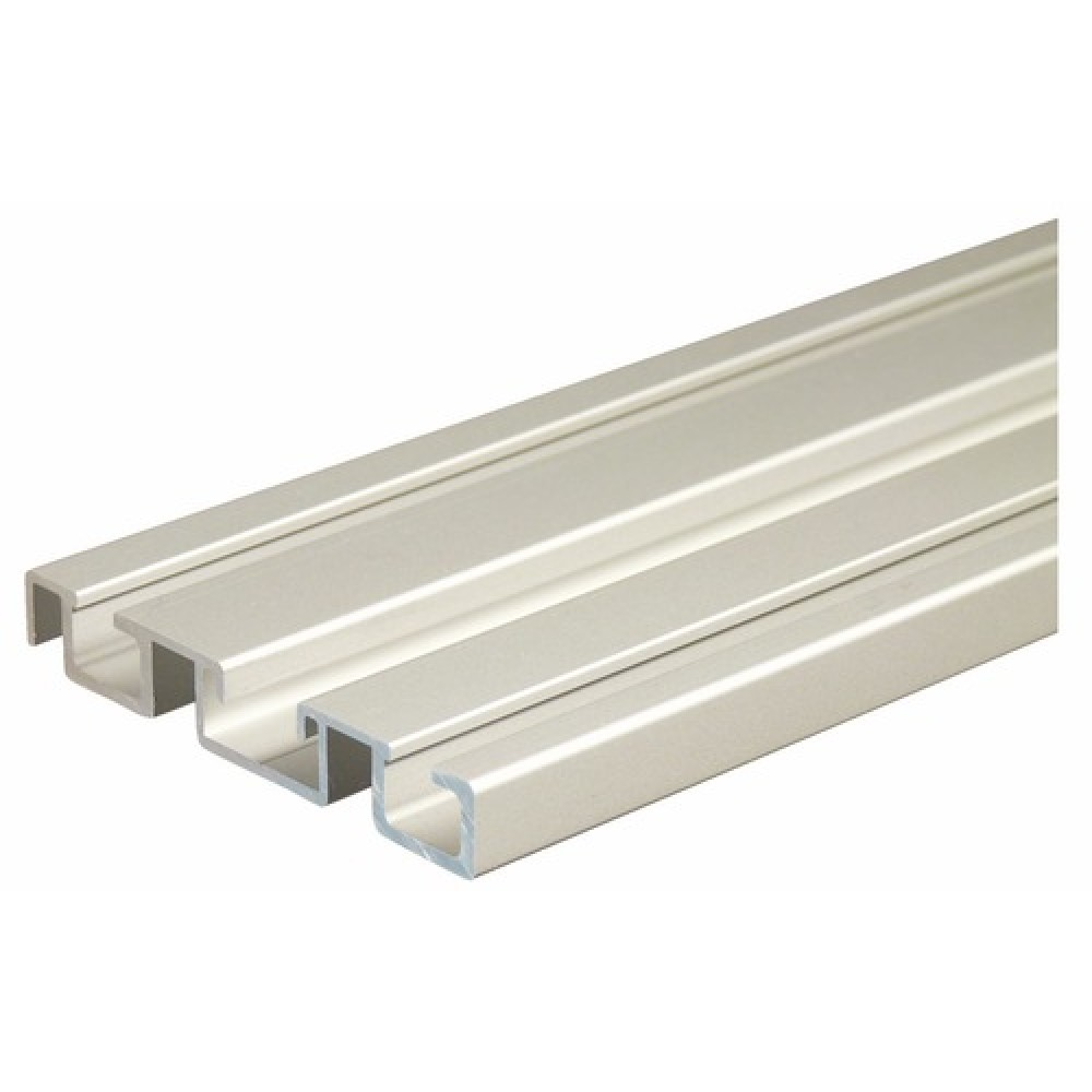rail bas pour porte coulissante p300 19 seed bricozor With rail bas porte coulissante