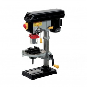 Perceuse à colonne - compact - 350 watts -  ENERGYDRILL 13B PEUGEOT
