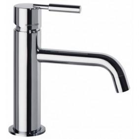 Mitigeur de lavabo bas - hauteur 1600 mm - Atica 60 RAMON SOLER