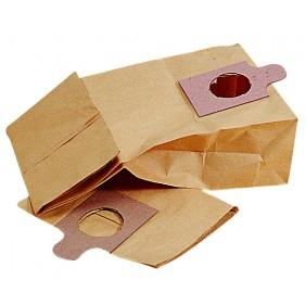 Lot de 5 sacs à poussières 16 L pour aspirateur SPO FARTOOLS