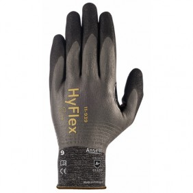 Gant anti-coupure Hyflex® 11  939 ANSELL