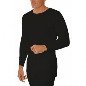Tee-shirt manches longues - sous-vêtement thermique - Tribothermic Lemahieu