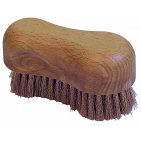 Brosse pour le cérusage du bois GERLON