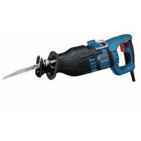 Scie sabre 1300 W - GSA 1300 PCE Professional BOSCH