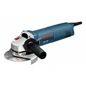 Meuleuse d'angle 125 mm 1000 W GWS 1000-0601228800 BOSCH