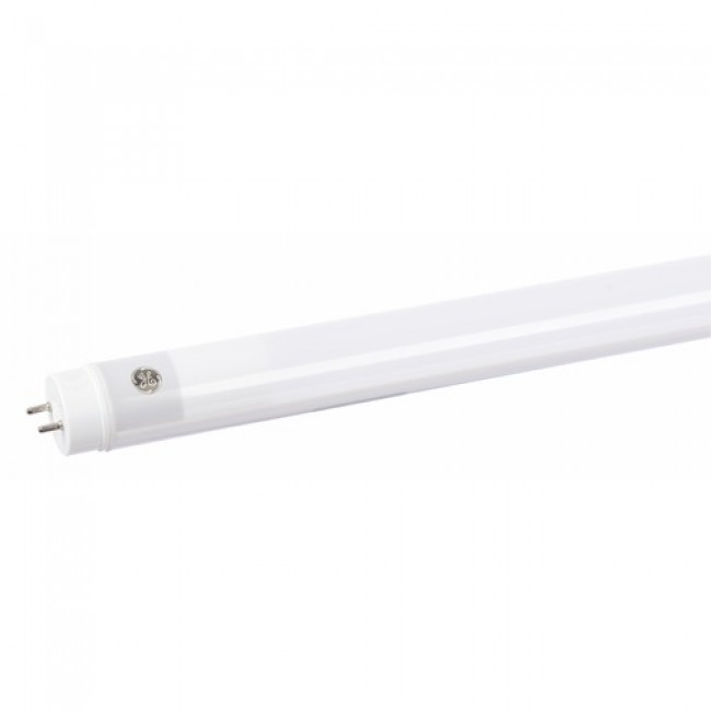 Tube LED - culot G13 - T8 Basic GE LIGHTING