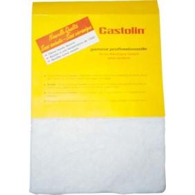 Bouclier thermique (x3) CASTOLIN