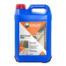 Nettoyant bois – décrassant – rénovateur – préparateur surface DALEP