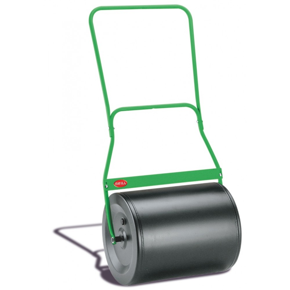 rouleau gazon 50 cm gr50 bricozor. Black Bedroom Furniture Sets. Home Design Ideas