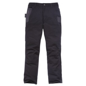 Pantalon de travail - renforts Cordura® - Full Swing Steel double front CARHARTT