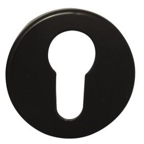 Rosaces de fonction pour poignées de porte Meudon CADAP