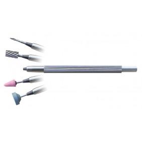 Porte-outils crayon 100 mm MAXICRAFT