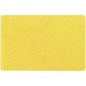 Tapis de bain - Fino - Différentes couleurs - 60X90 cm SPIRELLA