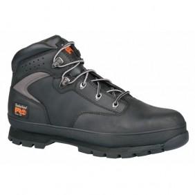 Chaussure de sécurité haute - S3 SRC HRO - Euro Hiker 2G TIMBERLAND PRO