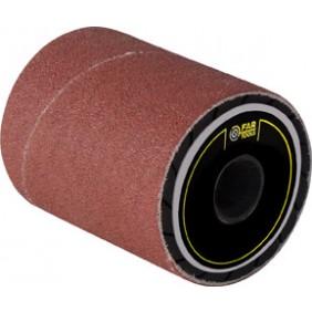 Rouleau abrasif pour rénovateur RDP 60 - diamètre 50 mm - ponçage FARTOOLS