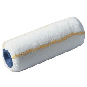 Manchon à clip seuls - velour, polyester ou anti-goutte THÉARD