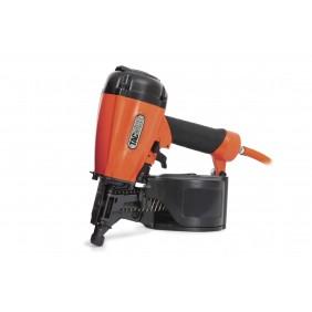 Cloueur pneumatique à rouleaux 32 - 65mm - HCN65P TACWISE