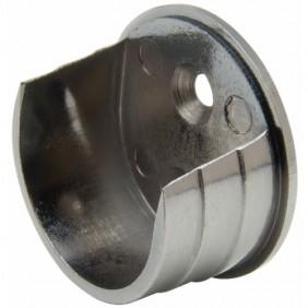 Support de fixation entre-murs pour tube 28 mm BRICOZOR
