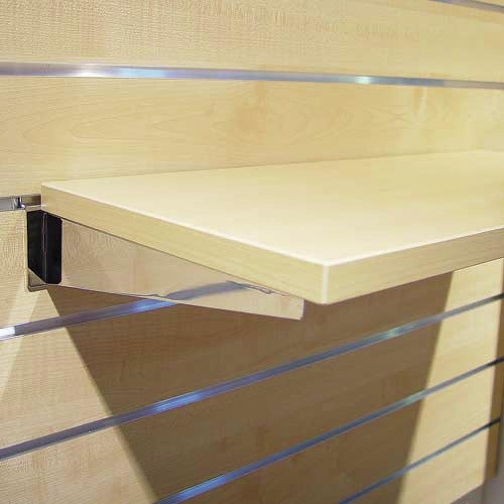 consoles pour tablettes verre et bois bohnacker bricozor. Black Bedroom Furniture Sets. Home Design Ideas