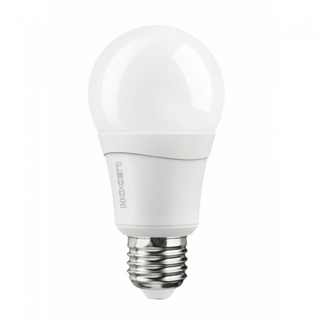 Lampe LED - culot E27 - 2700 k - Double-Click LEDON