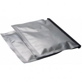 Résine PU bi-composants - étanchéité boite dérivation - transparent CELLPACK