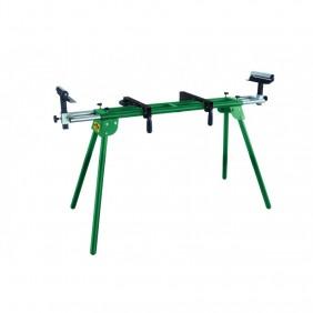 Support universel TU 200 pour scie à onglet et machines d'établi 3307101900 KITY