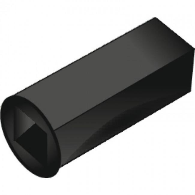 Fourrures de réduction de fouillot - Réduction de 8 à 7 mm BRICOZOR