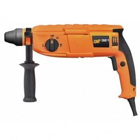 Perforateur burineur SDS Plus 790W Spit 321 - 054373 SPIT