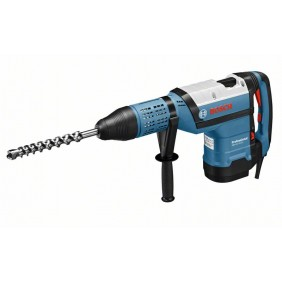 Perforateur burineur 1700 W SDS-max GBH 12-52 DV-0611266000 BOSCH