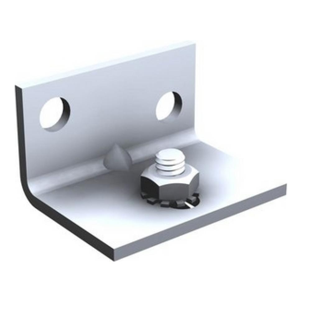 support querre pour porte coulissante cadette mantion bricozor. Black Bedroom Furniture Sets. Home Design Ideas