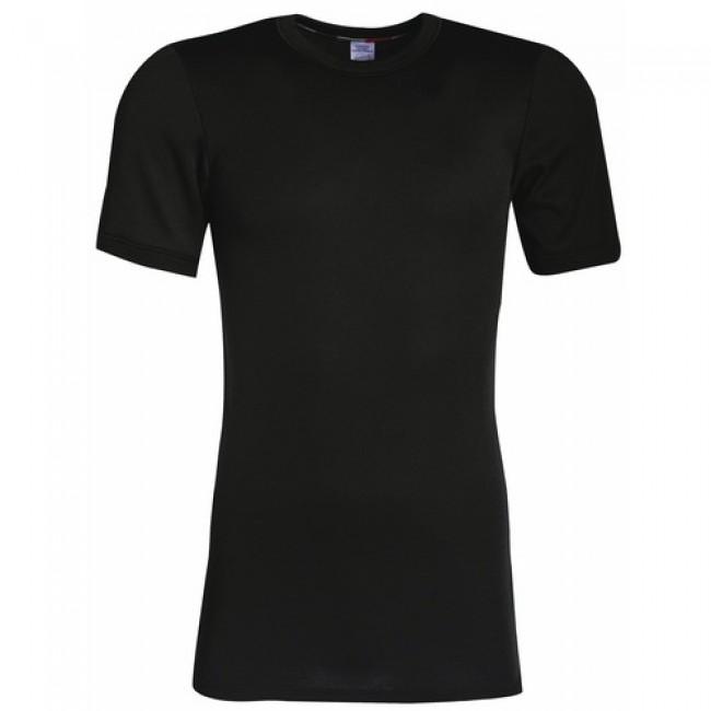 Tee-shirt manches courtes - sous-vêtement antimicrobien - Tribosoft Lemahieu