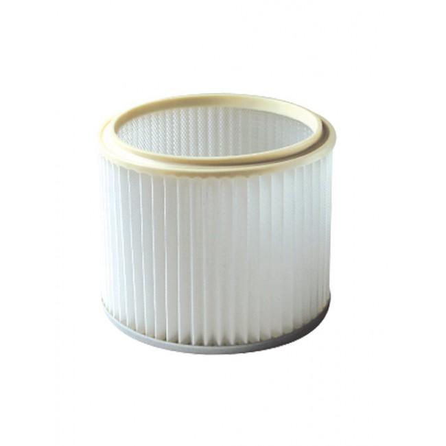 Filtre à poussière pour aspirateurs PRO20X et PRO30XT CEVIK