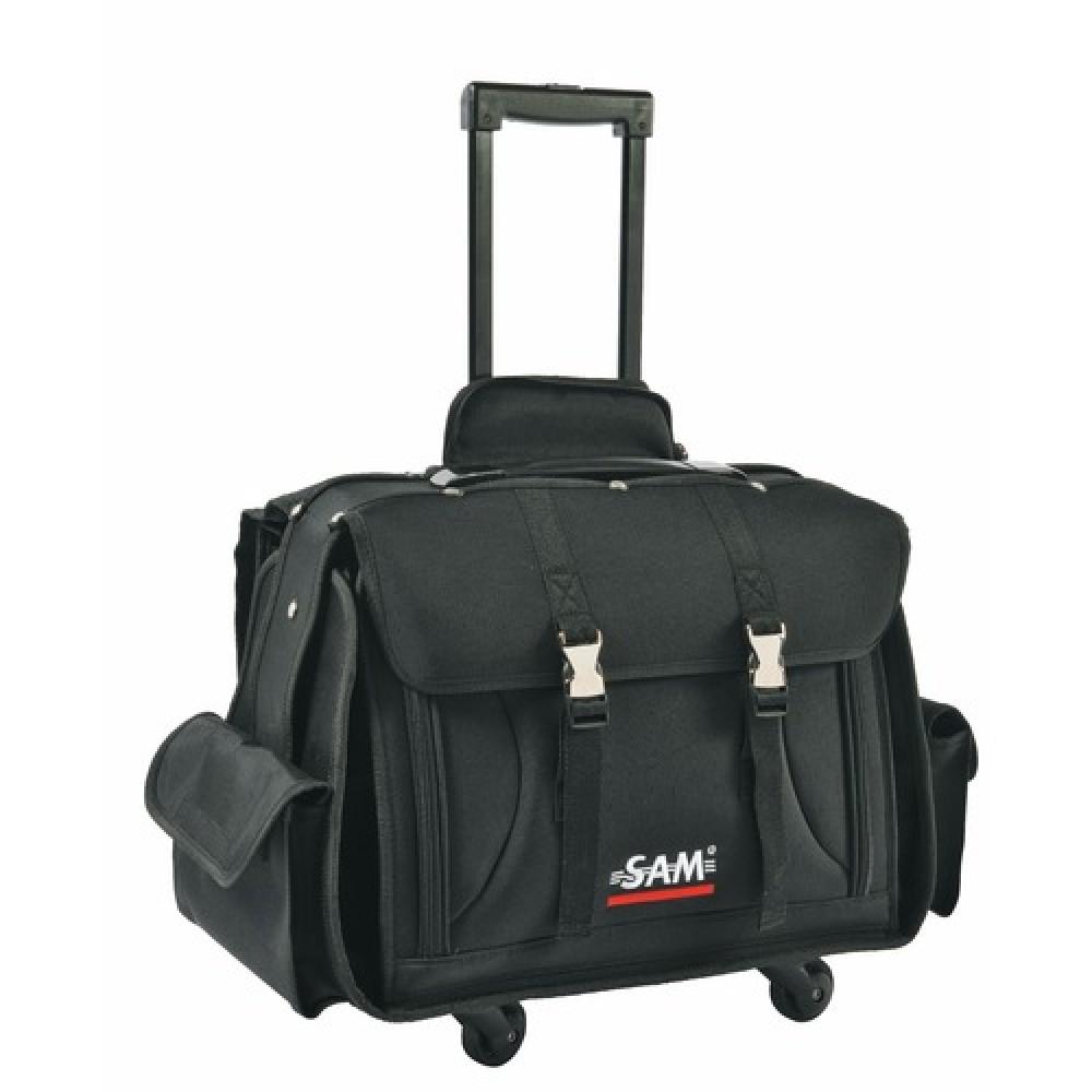 Sac À Dos Sam Outillage-Bag-5z oYDysLMMi