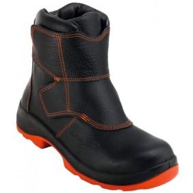 Chaussures de sécurité - soudeur - Volca S3 HI HRO WG SRC GASTON MILLE
