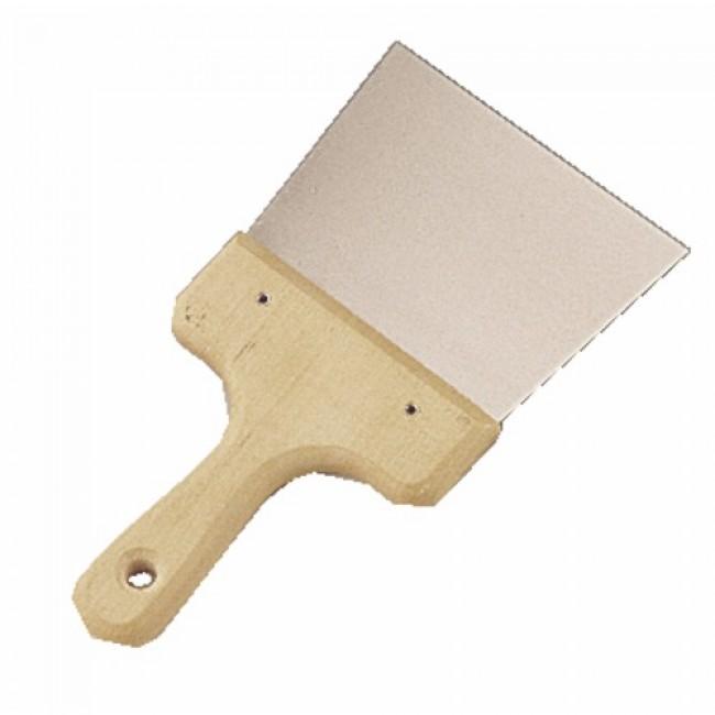 Couteau à enduire 6225