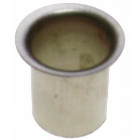 Douilles pour perçage diamètre 7 mm LUDMANN