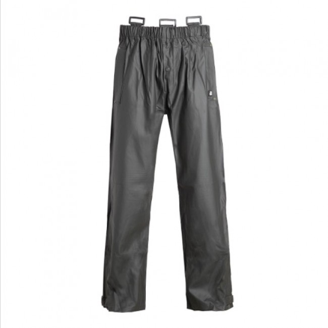 Pantalon de pluie Flex unisexe Shark S à 4XL NORTH WAYS