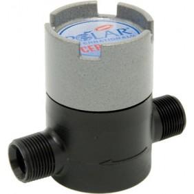 Filtre anti calcaire magnétique PD15C POLAR