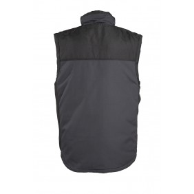 Gilet de travail Ali North Ways
