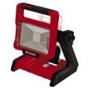 Projecteur de chantier sans fil - TE-CL 18/2000 Liac - Solo EINHELL