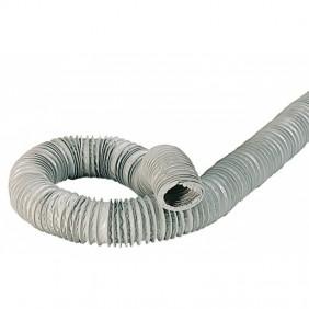 Conduit souple PVC pour VMC - type B ATLANTIC