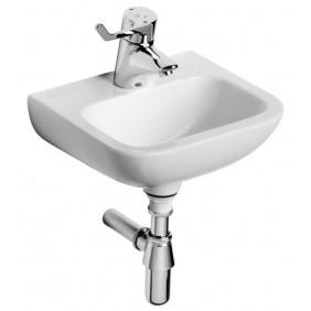 Lave-mains - sans trop plein - Matura 2 PORCHER